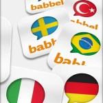 App – Indonesisch lernen