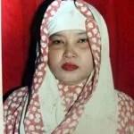 Satinah Bini Jumadi Ahmad wurde vom Indonesischen Staat vor der Enthauptung gerettet