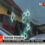 terror_aceh