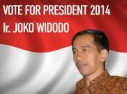 joko-widodo-presiden-indonesia