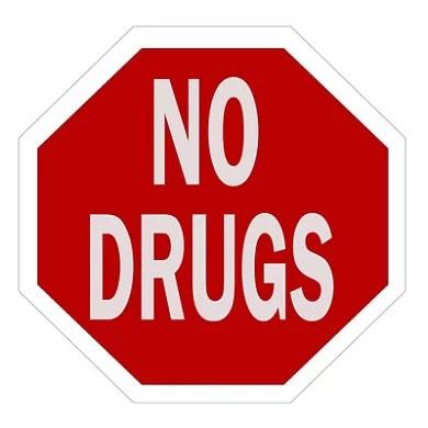 sS_keine_drogen_400.jpg.2187483
