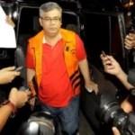 Verfassungsrichter zu Lebenslanger Haft verurteilt