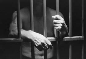 Weitere Hinrichtungen verachoben auf 2016