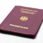 Diskussion über doppelte Staatsbürgerschaft