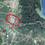 Sidoarjo – Vergessene Opfer einer durch den Menschen verursachten Naturkatstrophe