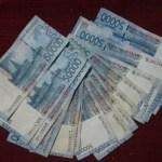 Reiseitipp Indonesien 1: Geld