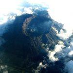 Vulkanausbruch verdirbt Touristensaison auf Bali