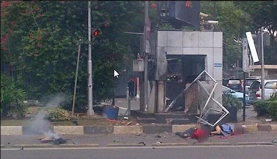 Terror in Jakarta / httpsss://www.bayi.de/2016/01/14/terror-jakarta/