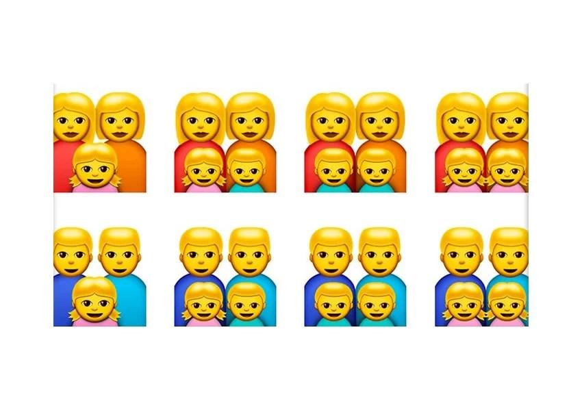 Screenshot Spiegel Onlinehttpss://www.spiegel.de/netzwelt/web/whatsapp-indonesien-will-homosexuelle-emojis-verbieten-a-1076877.html#ref=rss