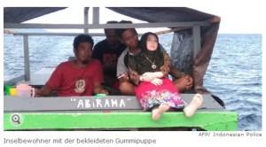 Screenshot: Spiegel.de