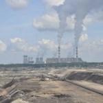 Indonesien will mobile 20 MW Kraftwerke anschaffen