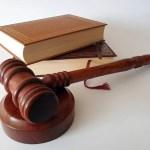 Gericht vertagt Verhandlung – Keine Dolmetscher geladen