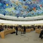Internetfreiheit nicht mit Indonesien