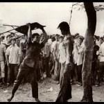 Völkermord – Ja oder Nein