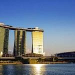 Terroranschlag auf Singapur verhindert