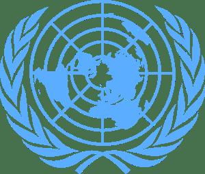 Indonesien bewirbt sich für UN Sitz