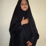 Kinderehe in Indonesien