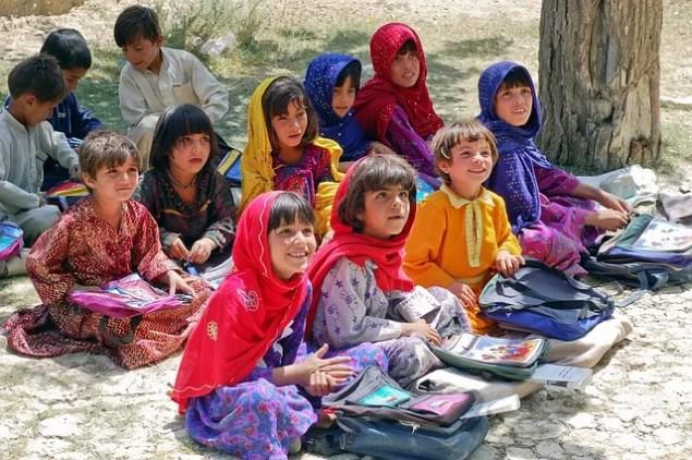 Regierung gegen Beschneiden von Kindern