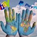 Aus Indonesien über Ebay verkaufen