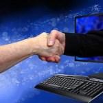 Payment Bezahldienst – warum Verträge so kompliziert sein müssen?