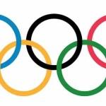 Nach Asienspielen will Indonesien Olympia