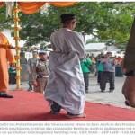 Trotz Verbot Aceh prügelt weiter öffentlich!