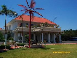 Foto: indonesia-tourism.com