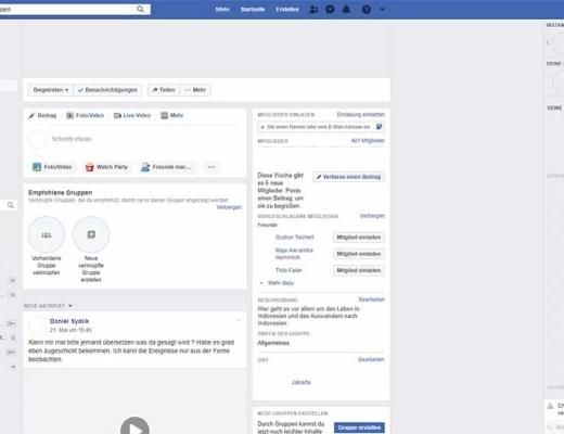 Indonesien schränkt nach Ausschreitungen in Jakarta die Nutzung sozialer Netzwerke ein.