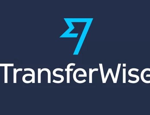 Transferwiese für Indonesien - mein Erfahrungsbericht