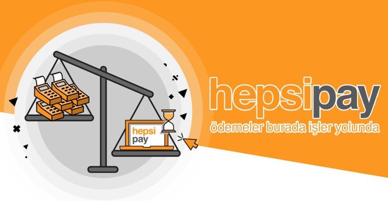 HepsiPay Cüzdanım Nedir: HepsiBurada'nın Yeni Cüzdan Servisi