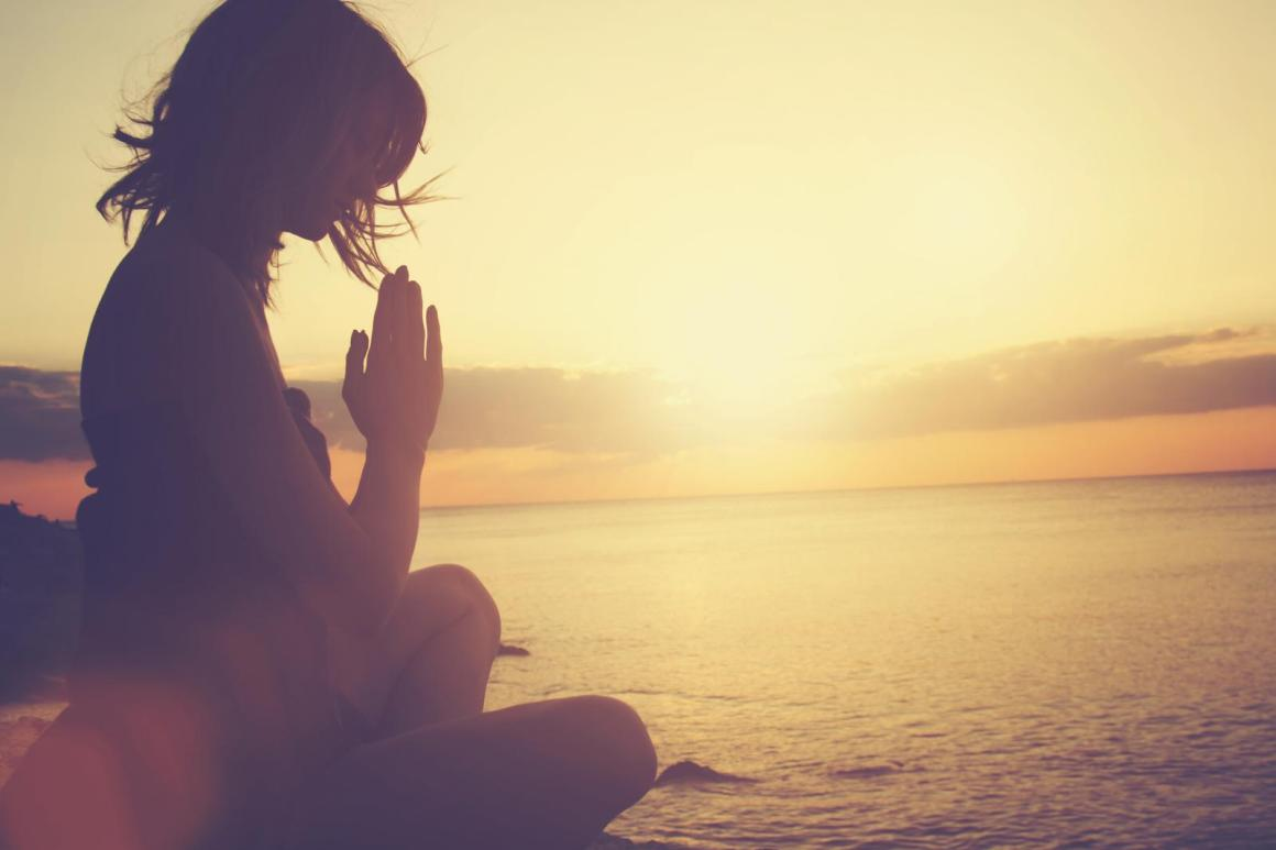 Spiritual-Therapy-Full-2.jpg