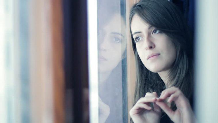 girl-1-758x427.jpg