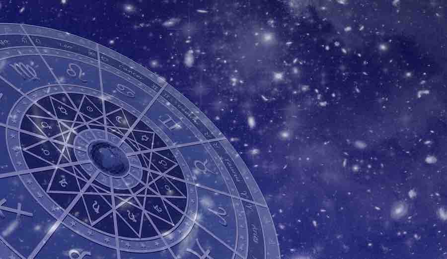 astroloji-medyum-1.jpg