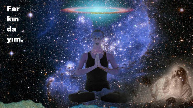 meditasyon-farkindayim-758x425-1.jpg
