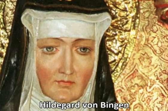 Hildegard-von-bingen.jpg