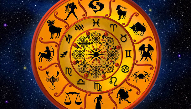 Hint-astrolojisinde-fiziksel-ozelliklerimiz-ve-burclar-1.jpg