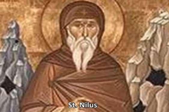 St-Nilus-1.jpg