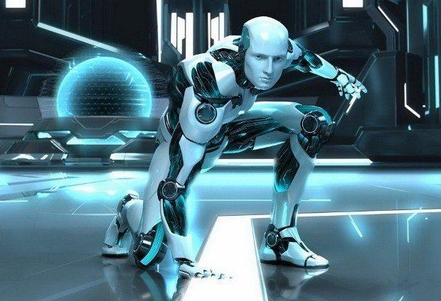 robotlar-tehlikeli-mi.jpg