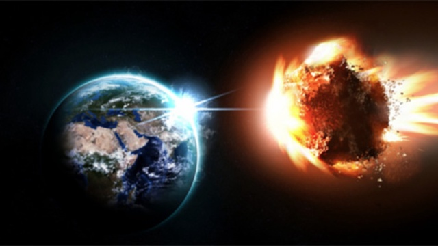 yeni-kabus-tarihi-11-nisanda-dunyanin-sonu-geliyor-Pcu-1.jpg
