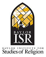 https://i1.wp.com/www.baylor.edu/content/imglib/2/2/1/9/221950.jpg