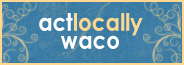ActLocally