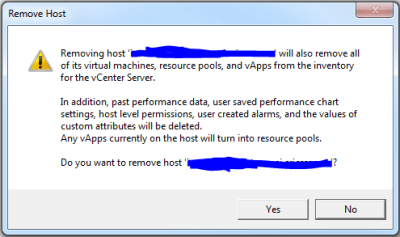 remove_host_warning