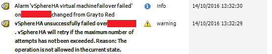 ha_failover_failed