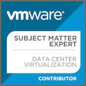 certification-subject-matter-expert-data-center-virtualization-v6-x