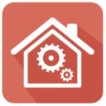manage-common-rental-property-repairs
