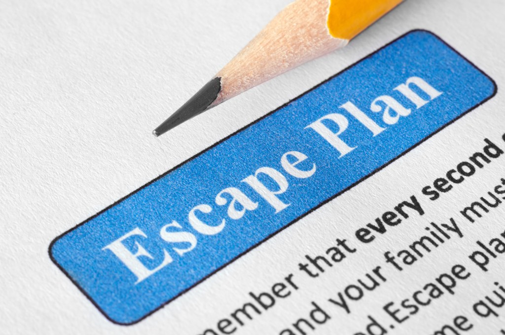 have-emergency-plan-maryland-rental-property