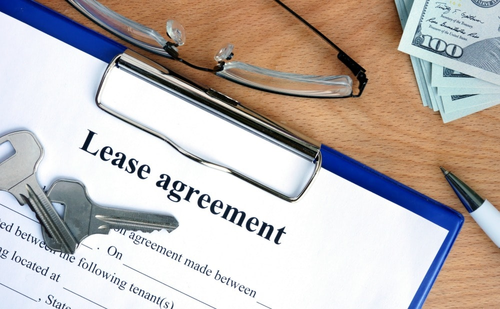 draft-lease-clauses-bethesda-montgomery-county