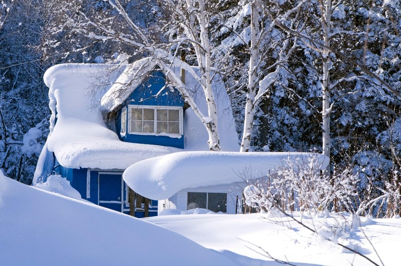 preparing-rental-property-winter-maryland