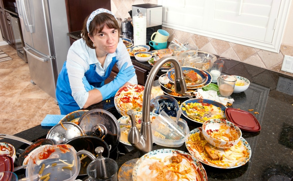 clean-food-messes-keep-pests-away-howard-county-rental-property