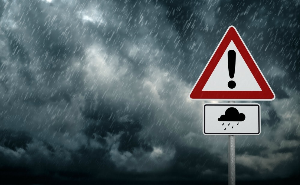 correct-insurance-heavy-spring-rains-income-property-bethesda-maryland